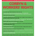 2019 GE Bulletin - Workers' Rights_Page_2