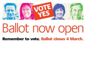 6094_ballot_now_open_home_page_graphic