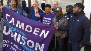 Camden_strike