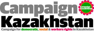 Campaign Kazakhstan