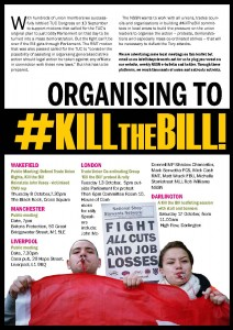 nssn leaflet 4 oct_Page_2