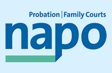 Napo: the trade union and professional association for family court and probation staff