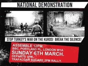 March6 demo
