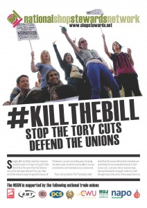 kill the bill 5 feb 2016_Page_1