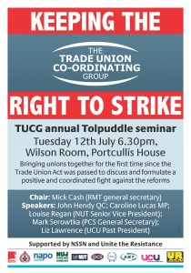 TUCG_strike_flyer -1-