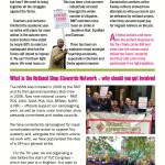 Update leaflet with JMcD2