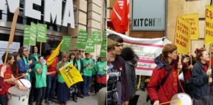 hackney-cinema-strike-oct15