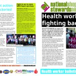 oct-2016-nssn-health-workers-bulletin_page_1