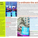 oct-2016-nssn-health-workers-bulletin_page_2