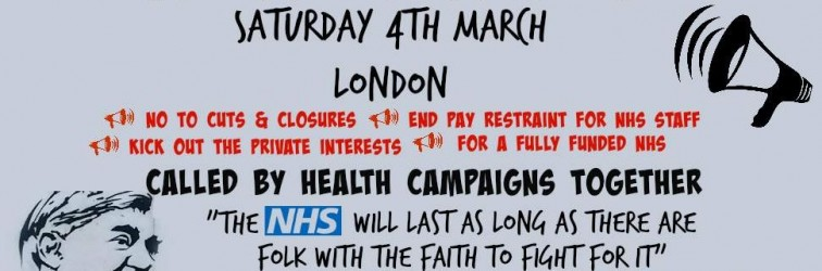 its-our-nhs-demo