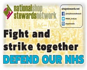 NSSN Health Banner v3