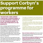 NSSN workers charter