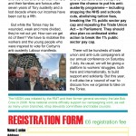 2nd leaflet NSSN conf2