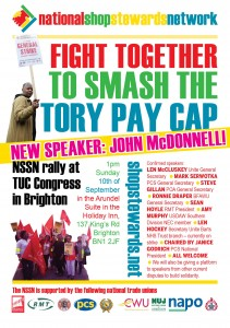 August leaflet NSSN rally_McDonnell