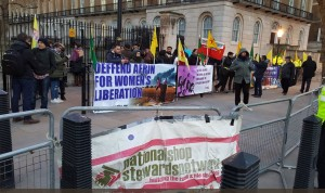 NSSN Afrin March 19