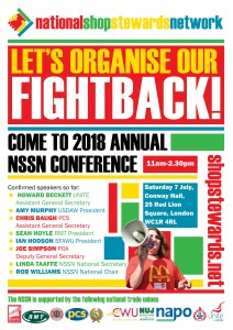NSSN_poster_2