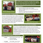 NSSN Affiliation TUC - Leaflet_Page_1