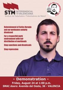 cartel carlos STM-CRC 13h_eng_001