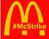 McStrike logo2