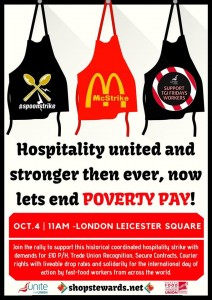 Oct 4 strike NSSN logo