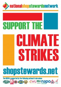 climateposter