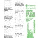 NSSN Bulletin - Coronavirus (2)_Page_2