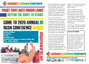 NSSN_Conference_2020_Spread