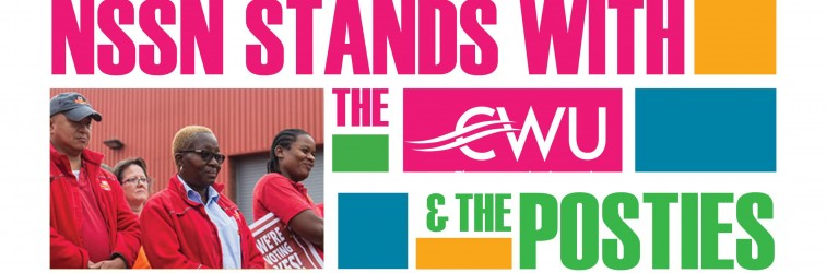 NSSN_supports_CWU
