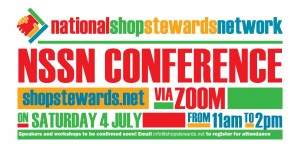 NSSN_conf_event