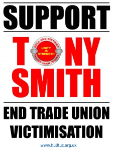 Support Tony Smith Poster Hull Unison_Page_2