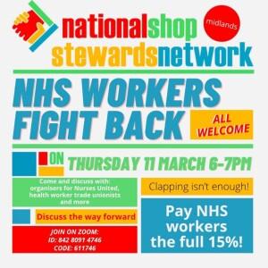 NSSN NHS meeting Mar 11 full