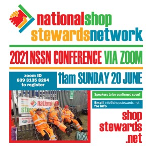 NSSN_conf_ad tweaked