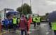 Unite Bexley bin strike