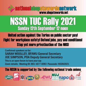 NSSN TUC rally 2021 meme 2 background colour#JS